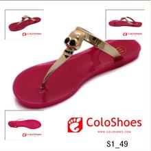 HAVE STOCKS 2013 New Jelly Shoes MELISSA jelly sandals
