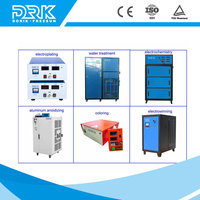 Multifunctional good quality 24v 30a dc power supply