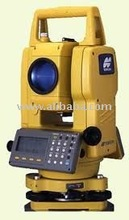 Total Station for all survey purpose