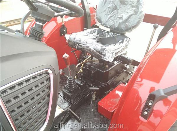 tractor (8).jpg