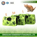 BSCI QQFactory dog carrier bag custom pet carrier dog carriers