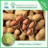 Chinese supplier anti-cancer product Peanut Shell Extract 98% Luteolin in bulk