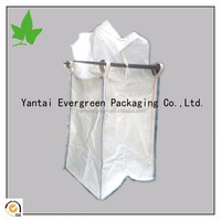 China pp woven bags 1 mt jumbo bags suppliers in China