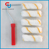 Factory Price Various Designs Paint Roller