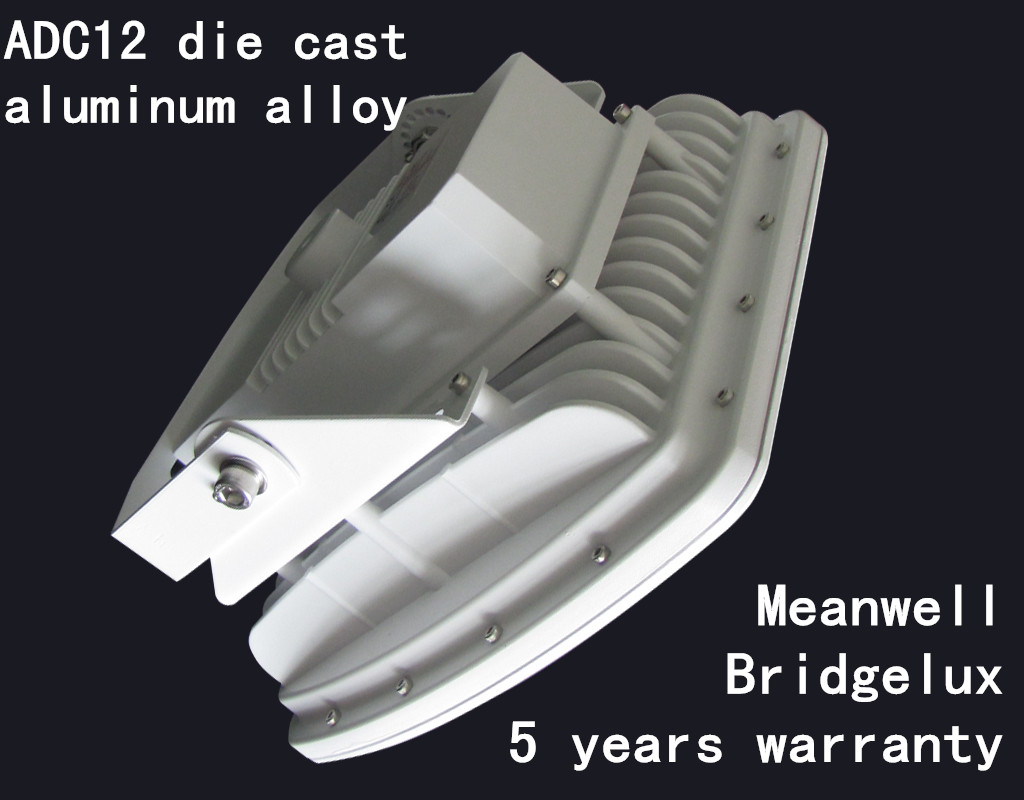 120W 150W PSE warehouse led explosion proof light fixture