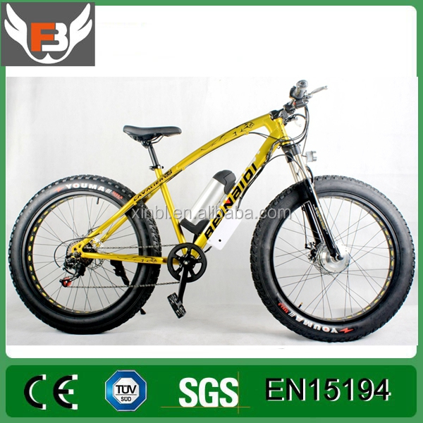 Super power electric bicycle 5000w stealth bomber electric bike the fastest electric bicycle china