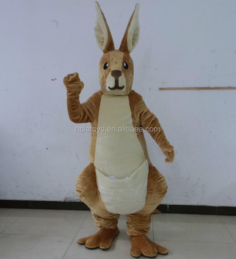 kangaroo mascot costume.jpg