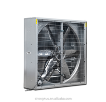 CHK153T1 Industrial Manufacture Squirrel Cage Fans For Sale
