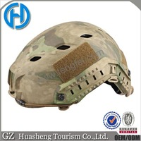 new product wholesale military police style helmet
