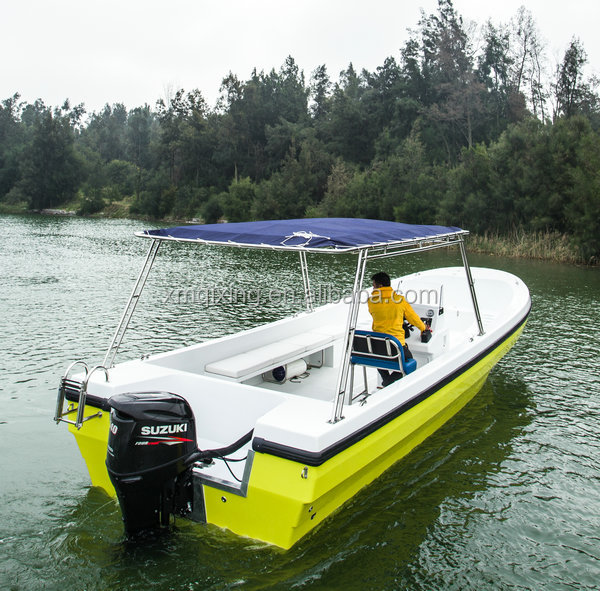 boat manufacturers in malaysia Rc boat manufacturers and suppliers   manufacturer rc boat manufacturers, wholesalers and exporters source direct from verified suppliers on manufacturer.