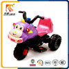 chinese chopper motorcycle wholesaler sale mini bike baby toys