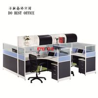 commercial office cubicles cubicle tent SS6301