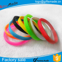 bracelet silicone rubber molds/The most popular bracelet with silicone
