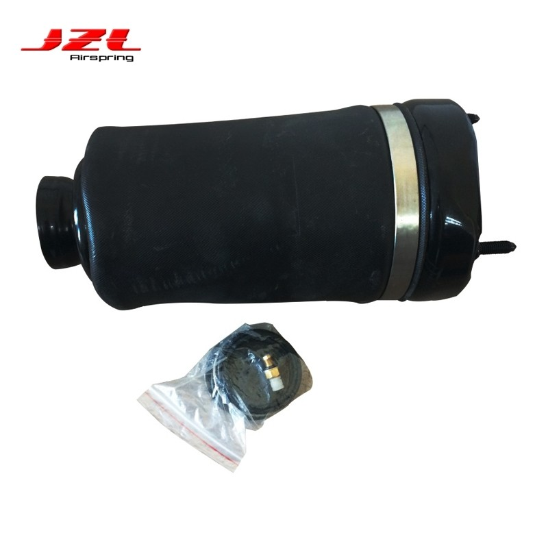 Replacement Front with ADS air suspension shock <strong>for</strong> Mercedes <strong>Benz</strong> <strong>W164</strong> ML350 ML500