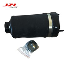 Replacement Front with ADS air suspension shock for Mercedes Benz <strong>W164</strong> ML350 ML500