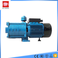 Low price water jet pump dealers in kenya