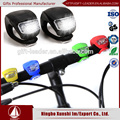 safety bike light