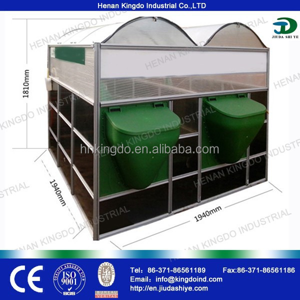 3CBM-300CBM Portable Assembly Cow Manure Biogas Plant Machinery, Anaerobic Biogas Reactor, Biogas Production
