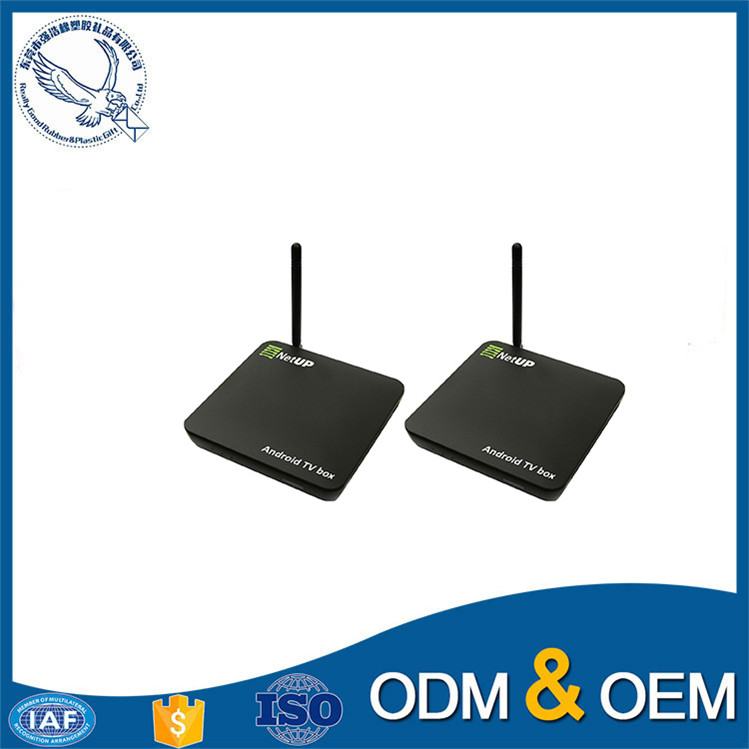Dubai wholesale market New products on china market set top box online buy interesting products from china made in china