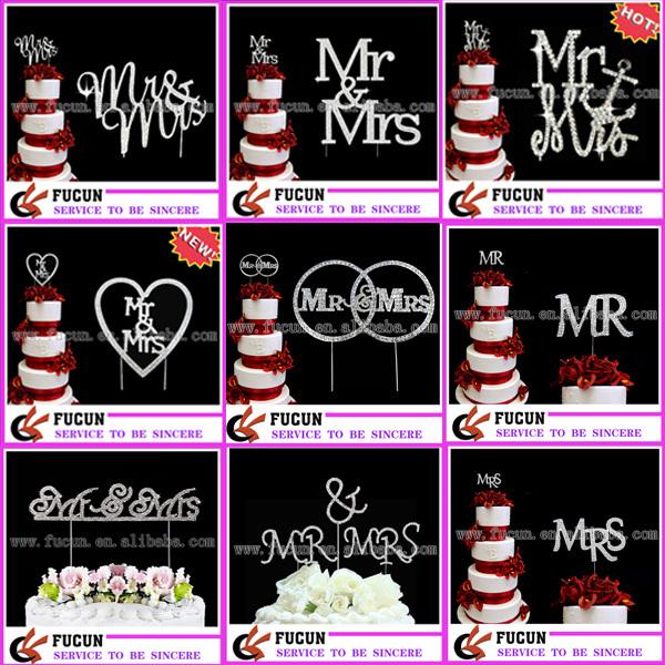 Mr&Mrs cake topper.jpg