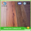 Best price factory direct waterproof pvc laminate flooring
