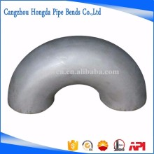 Hot selling ss316 weld elbow with low price