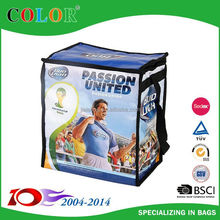 Comfortable and Soft Personal Lunch Cooler Bag