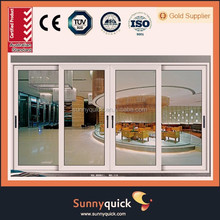 Chine fournisseur décorative coulissante <span class=keywords><strong>cloison</strong></span>