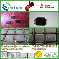 (Hot Stock IC chips)LM317