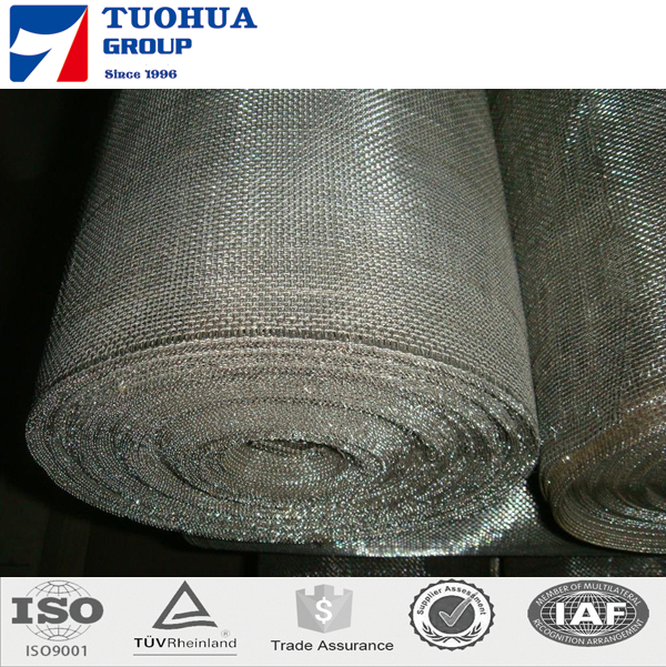 ALuniume alloy window screen06.jpg