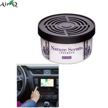 2017 New design products, cinnamon air freshener