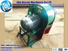 big widely useful pumps for cement kiln