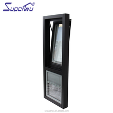 hurricane impact used windows and doors australian standard awning window