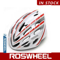 [91607] ROSWHEEL Wholesale Bike In-Mold Helmet