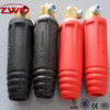 /product-detail/red-and-black-ce-certificate-welding-cable-joint-dkl70-95-253829424.html