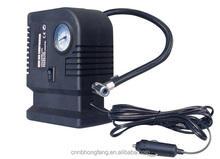 Portable 250PSI Air Compressor