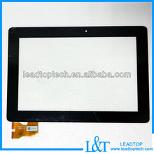 for Asus ME301 5280N FPC-1 touch screen digitizer