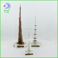 chinese factory promotion Dubai tower accessories CLY-181
