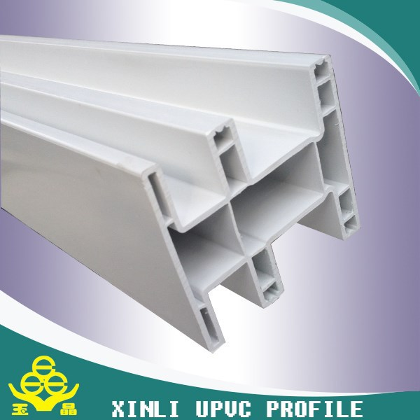 China Pvc Windows : China horizontal pvc windows profile casement window