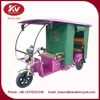 guangzhou motorcycle spares electric auto cycle china power tuk tuk with solar