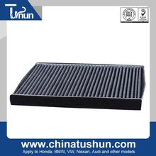 Competitive Price cars auto parts performance air filter