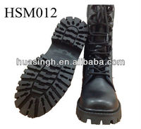 XY,ultra elite forces high quality shiny cool knight tactical boots for 2013