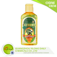 Oem Service Best Price Natural Olive Oil Skin Whitening Face Cream