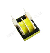 ee25 flyback transformer /ee25 high frequency transformer