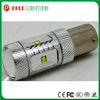 1157 LED Auto Bulb, 30W High Power Fog Light 1157 LED Auto Bulb