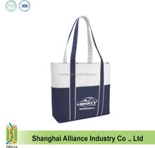 most popular best selling promotional polyester bag