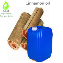 Healthy Products Cassia Oil /Cinnamon Oil Price From Sri Lanka Widely Used For Perfume