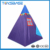 Wholesale Teepee Tent for Kids Perfect Gift for Any Child