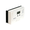 Wiser-40A mppt solar charge controller circuit