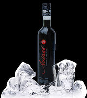 Coffee Black Vodka Wine FMCG products